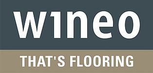 wineo Thats Flooring